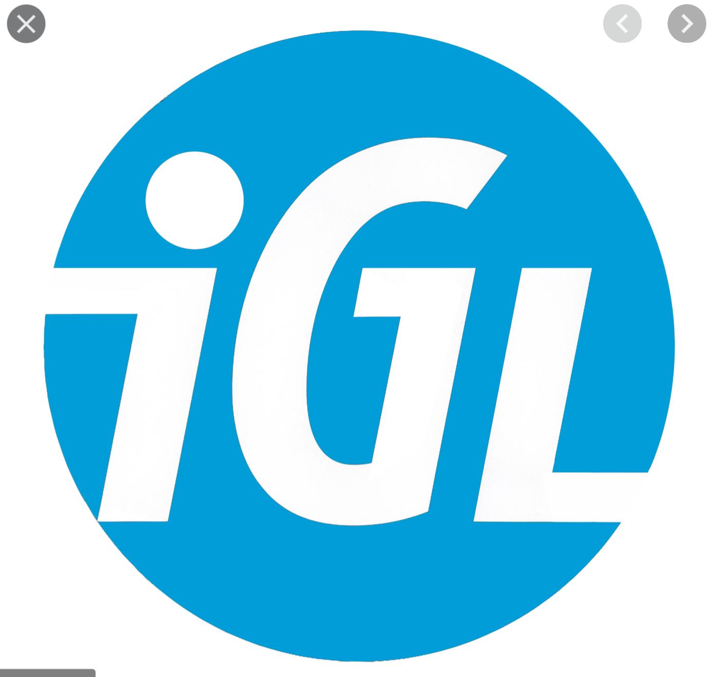 Logo der Zeitung in-GL