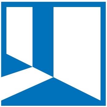 logo inklusionsbeirat