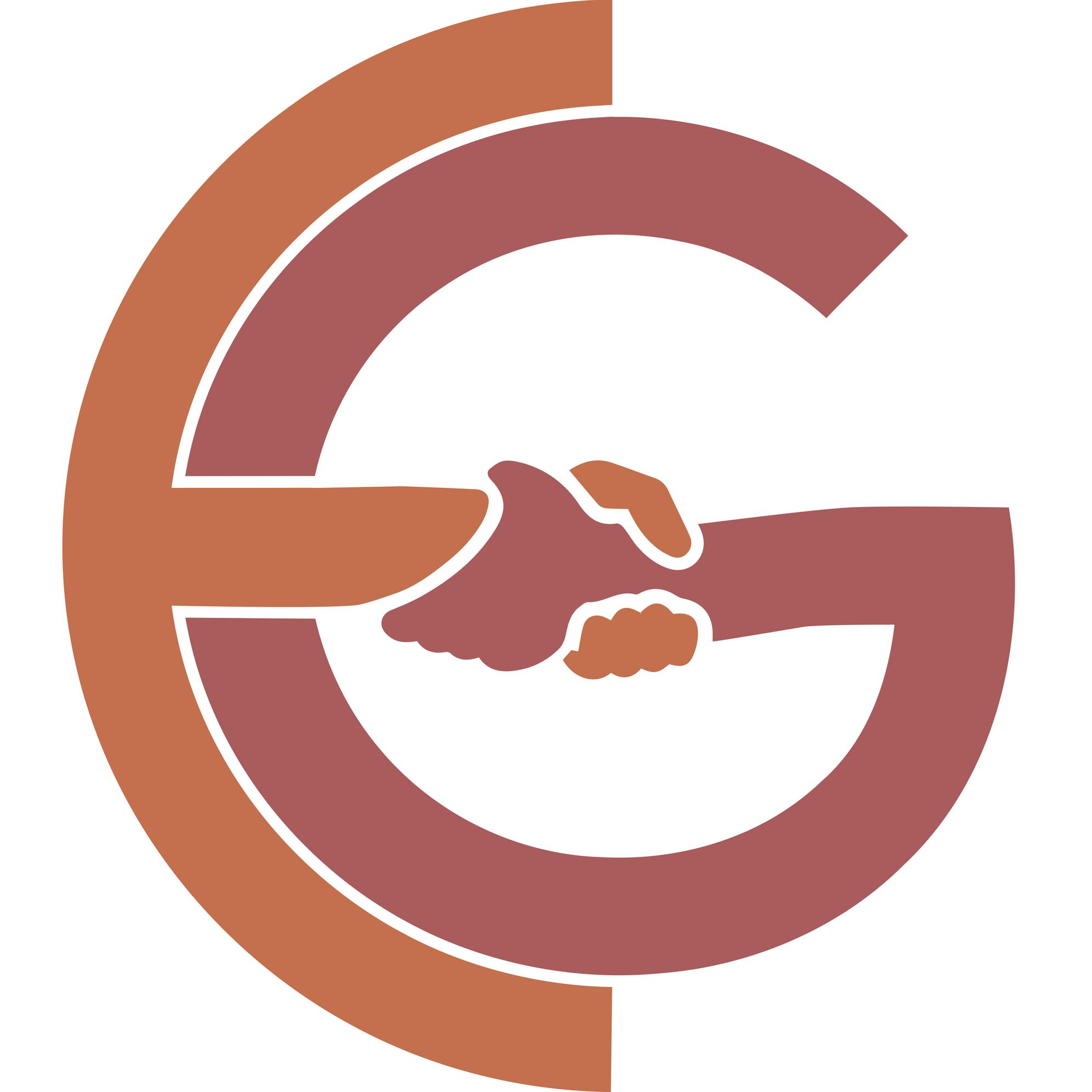 Logo Einfach Gemeinsam e.V.